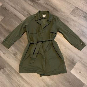 🔴Girls Zara Coat